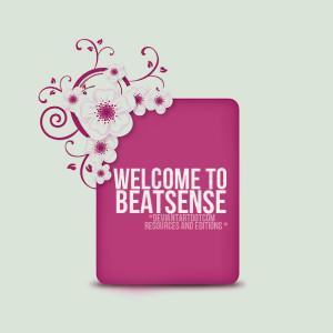 beatsense's Profile Picture