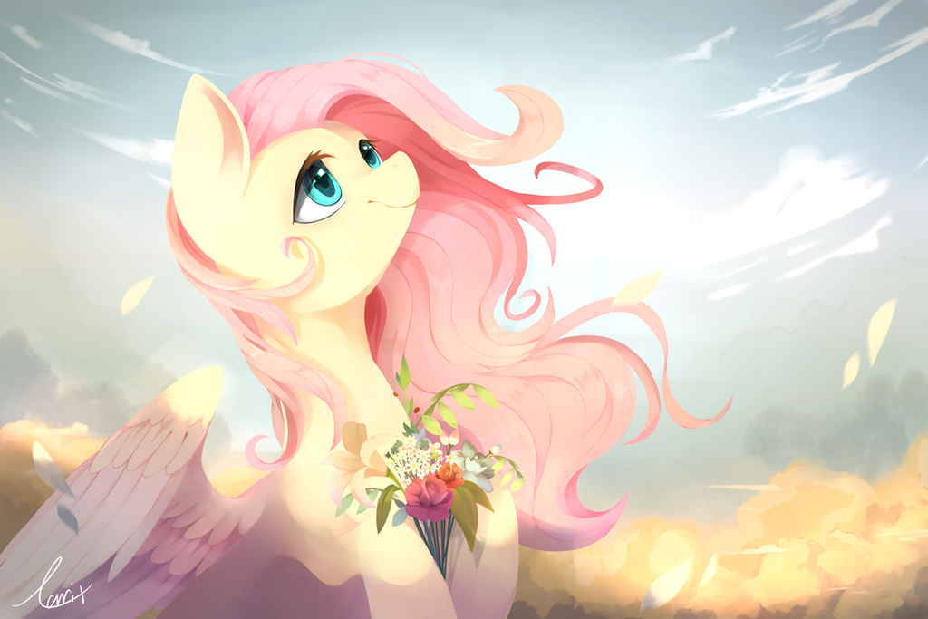 the_dawn_by_haidiannotes-daezjdh.png