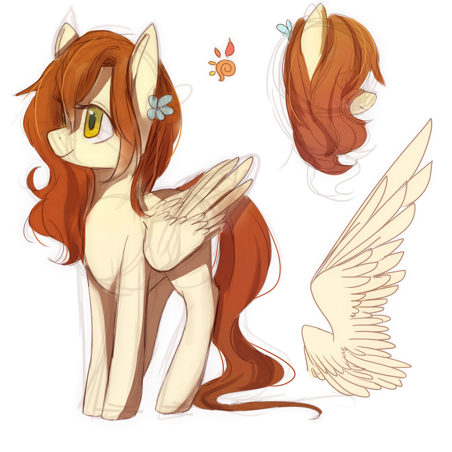 L by haidiannotes