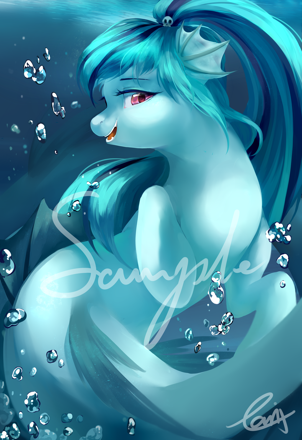 [Obrázek: song_of_the_sea_by_haidiannotes-dcljxla.png]