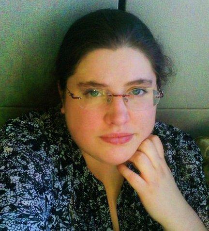Brierose's Profile Picture
