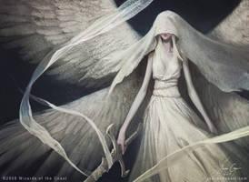 Shadowmoor Twilightshepherd