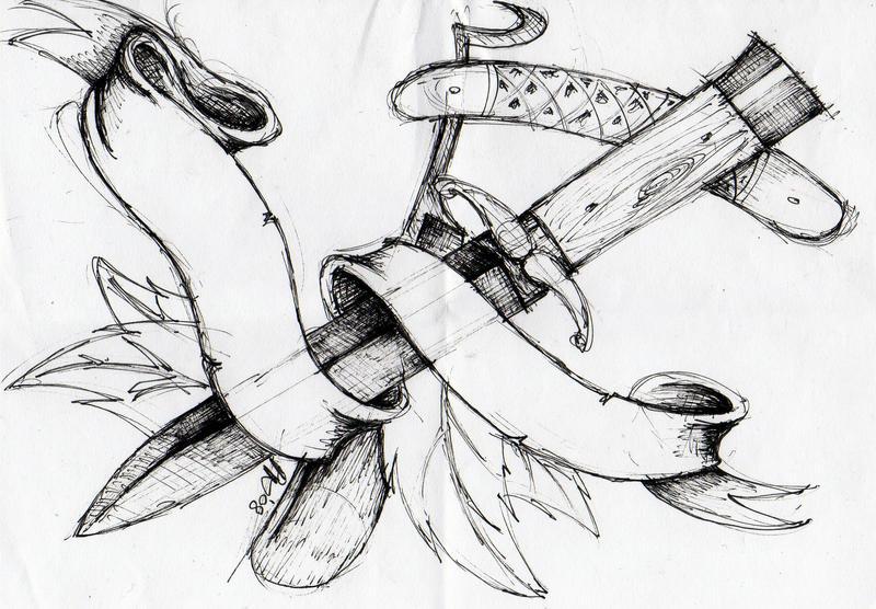 old school gangster drawings 7596443 bunkyoinfo