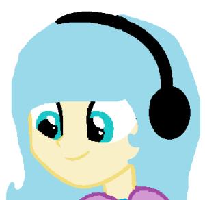 AngelMusic12's Profile Picture