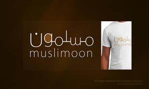 muslimoon by banjo-design