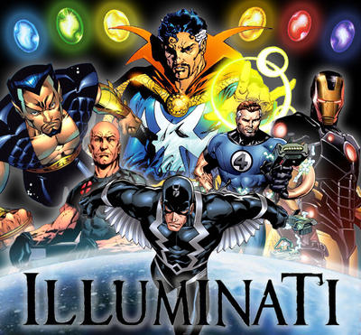 Image Https Img01 Deviantart Net 2bb 363 B B The_illuminati_by_dankalel23 D8bo2yu Jpg