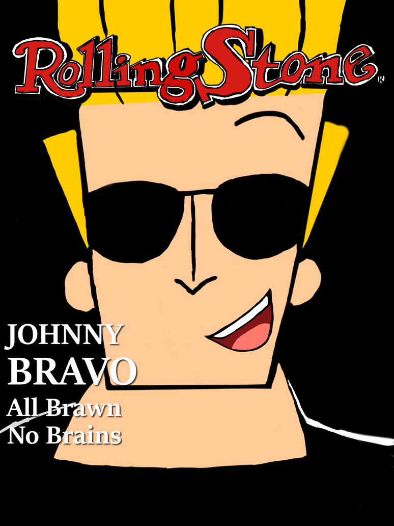rollingstone chat sites Rolling stones chat: are you a fan of rolling stones you're very welcome to join weirdtowncom chat rolling stones chat is the place where rolling stones fans chat with all music lovers.