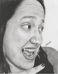 supermacito's Profile Picture