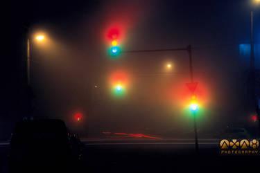 Lights Chronicles v_01 by Shosan