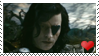Knave of Hearts stamp