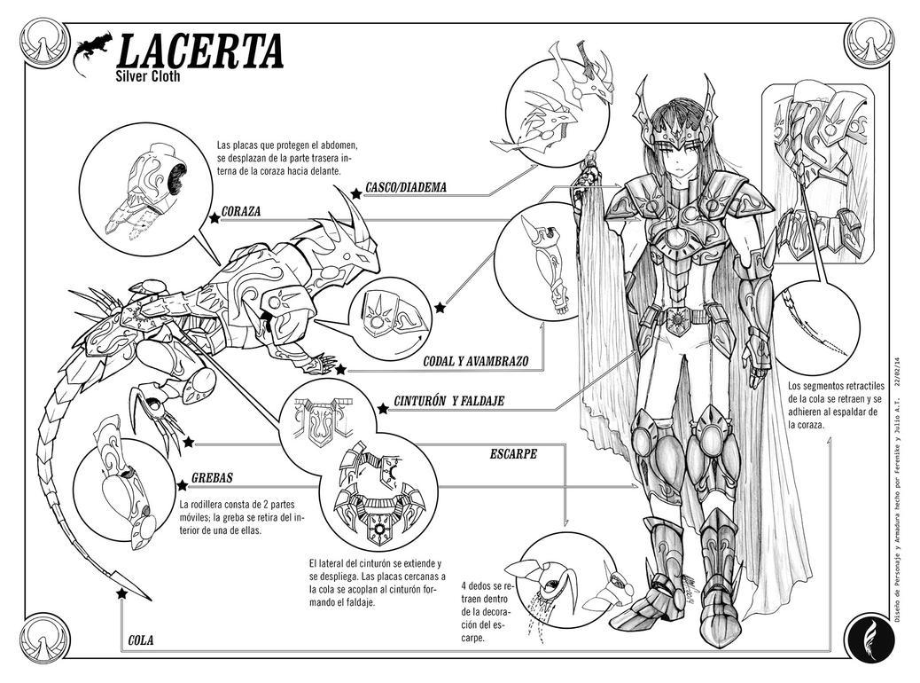 armadura_de_lacerta_by_ferenike-d77lisp.