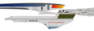 USS Japan