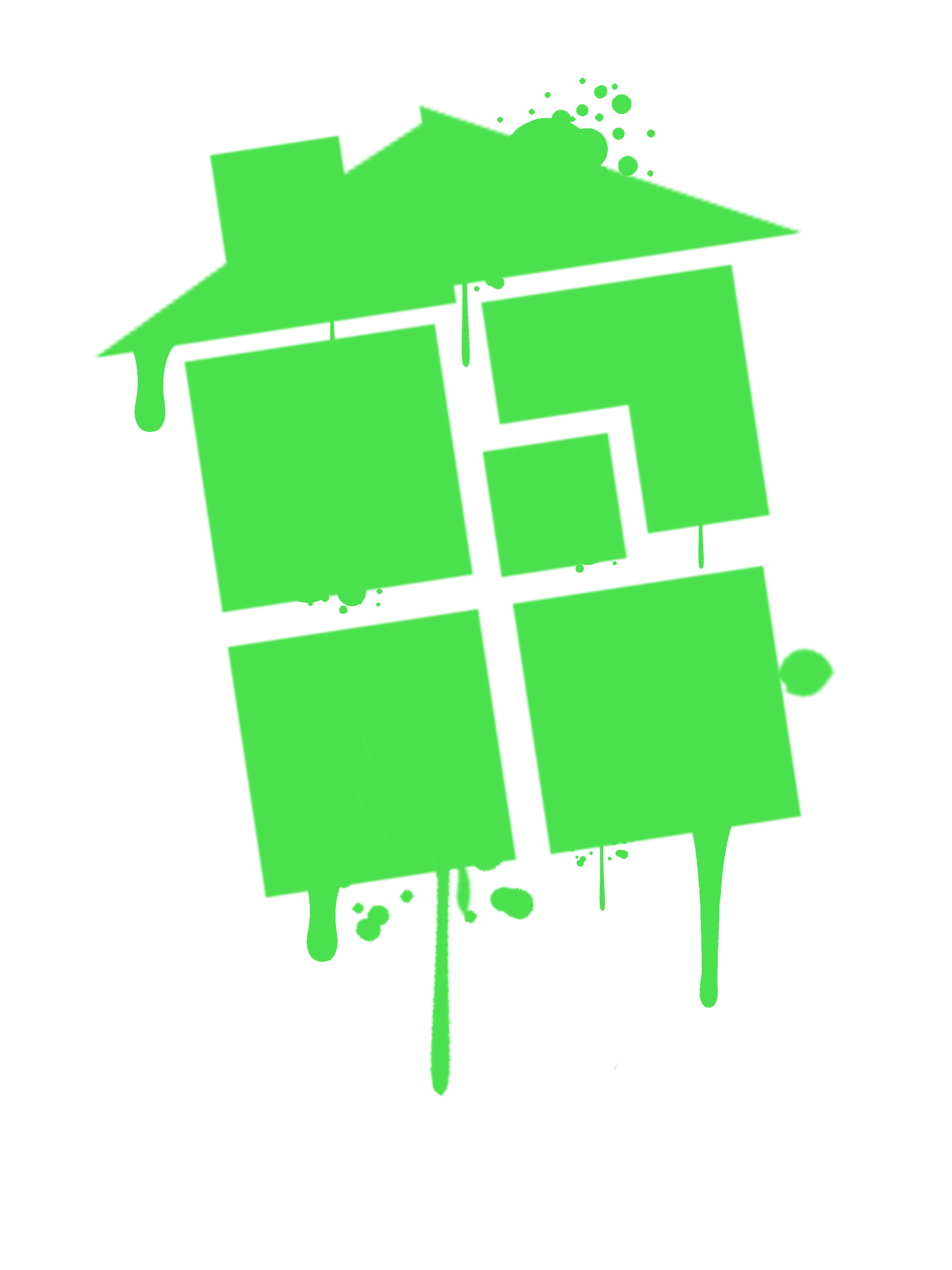 SBurb: First to Win [CLOSED SESSION] Homestuck_sburb_splatter_logo_by_kunfuzi-d776mqm