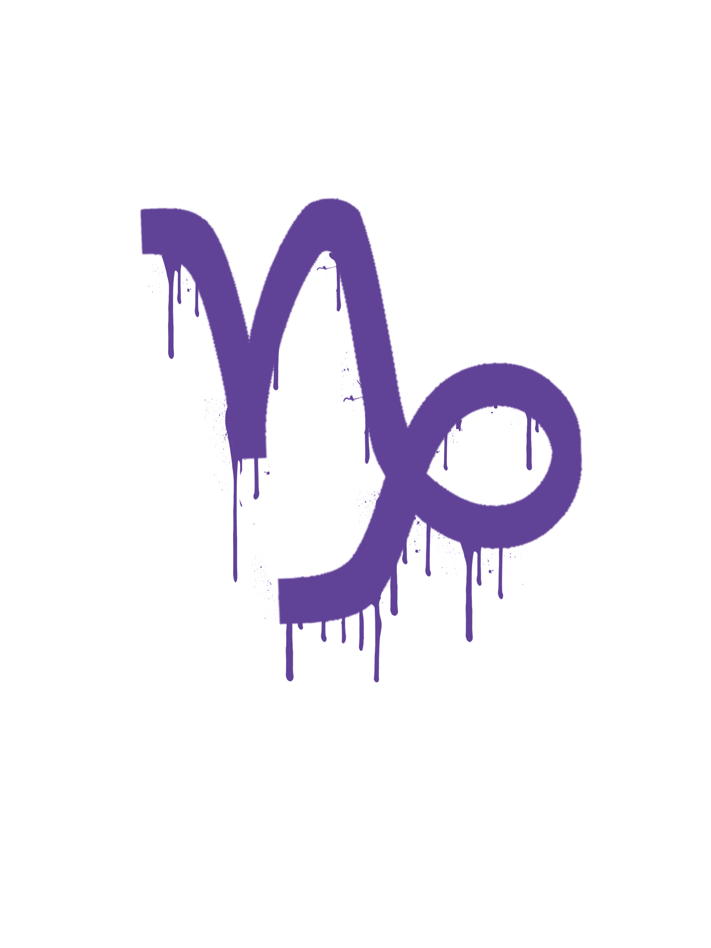 homestuck logo wallpaper - photo #3