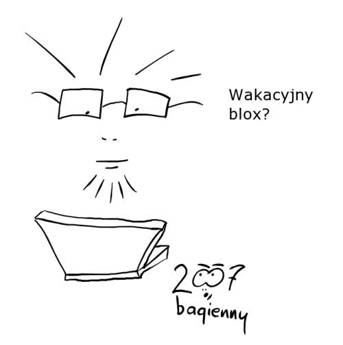 123 by b4g13nny