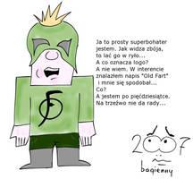 fcghgf by b4g13nny