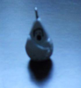 morumotto-no-ai's Profile Picture