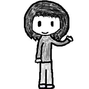 ArtForYourBrain's Profile Picture