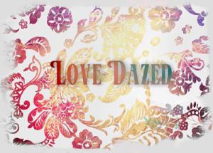 love-dazed's Profile Picture