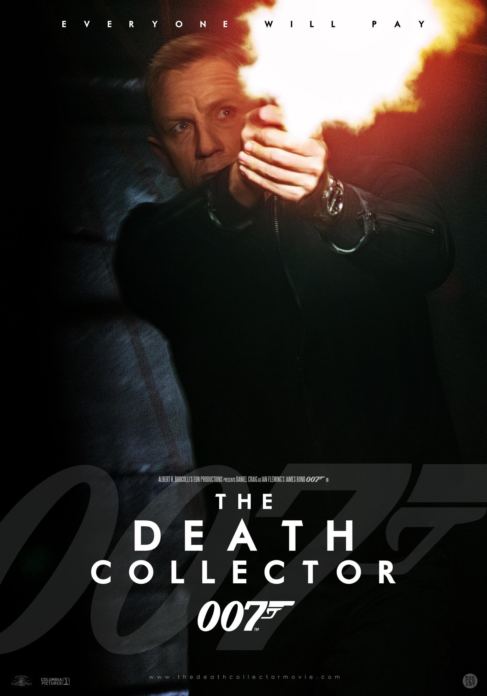 james_bond_25__the_death_collector_tease