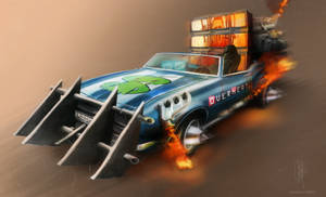 MadMax Mobile