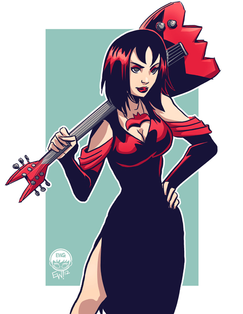 hext girls Sequel to sanctuary years have passed since the hex girls escaped their horrid pasts leaving them with memories left unwanted skipping a day to practice for the upcoming autumn fest, the.