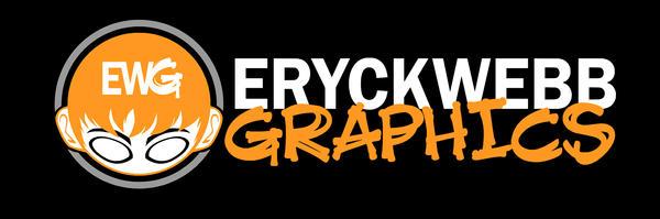 EryckWebbGraphics's Profile Picture