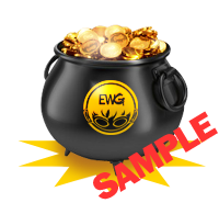 EWG PotofGold-20px copy by EryckWebbGraphics