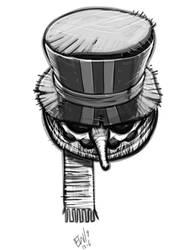 Snowman EWG logo