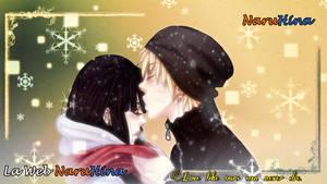 NaruHina love