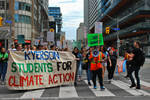 Ryerson Students for Climate Action