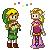 Zelda's Duet by EMCarts