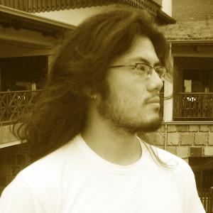 YellowDesign's Profile Picture
