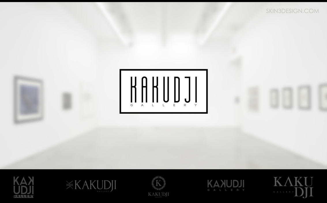 Kakudji by SKIN-3