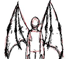 da wings