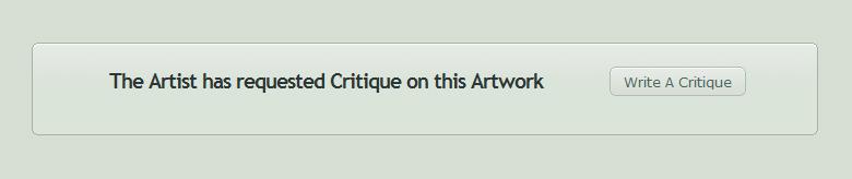 Resize Critiques Script by Norke