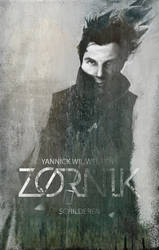 Koen Buyse Zornik by Norke