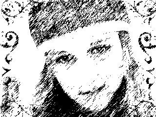 cominghome4you's Profile Picture