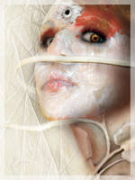 Angizia. by daunhaus