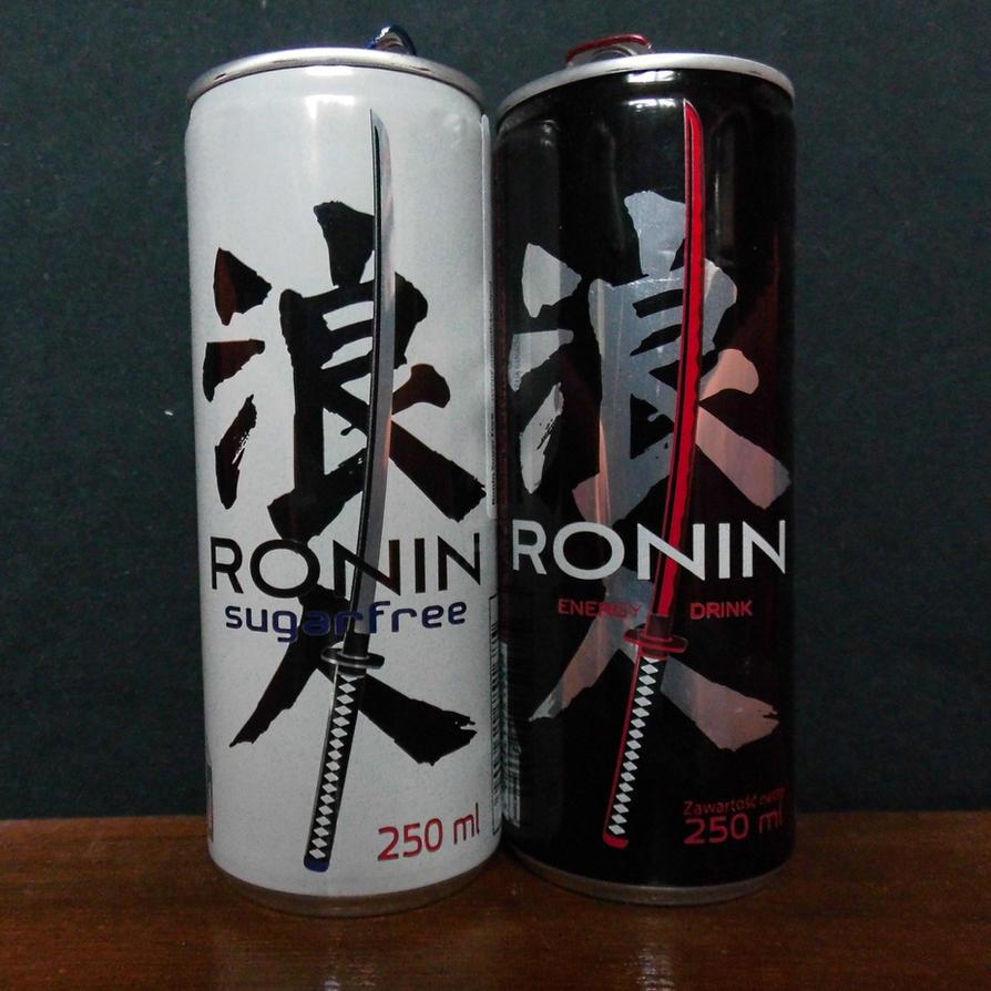cans by Takiako-Nakashi