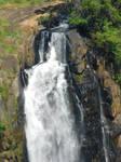 Devon falls - top