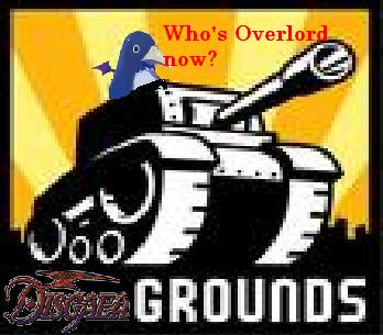 DisgaeaGrounds by ryoma01sux