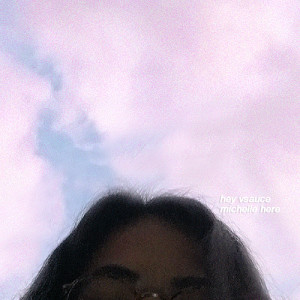 Michelledae's Profile Picture