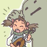ukulele : scores by shibu