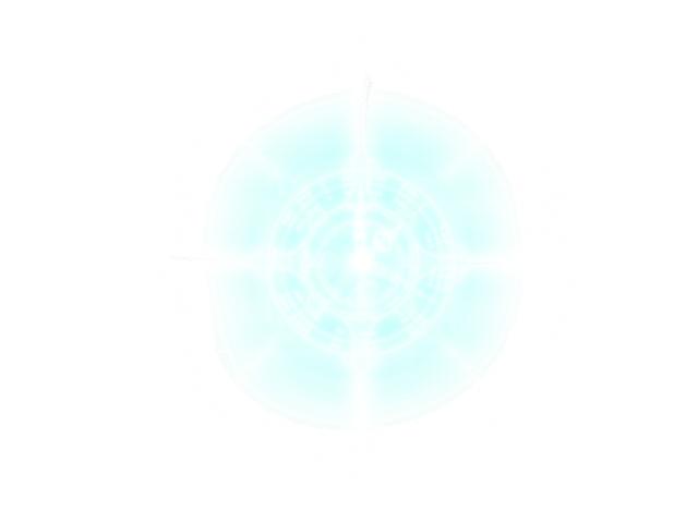 Ice by xMinotoneMaestro