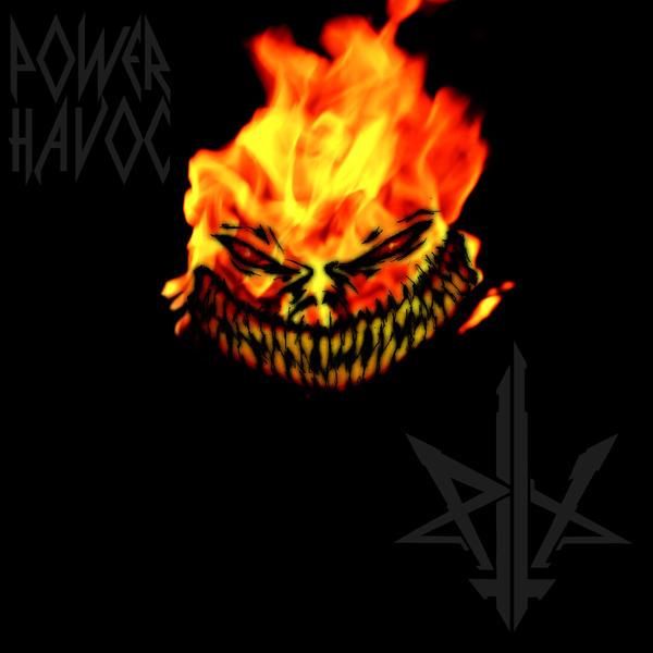 demon clown by voidking117 on DeviantArt