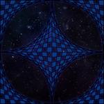 Ren's Star
