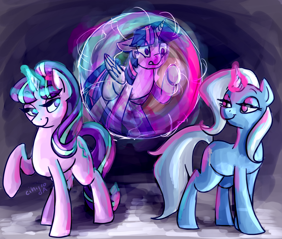 the_great_and_powerful_starlight_glimmer