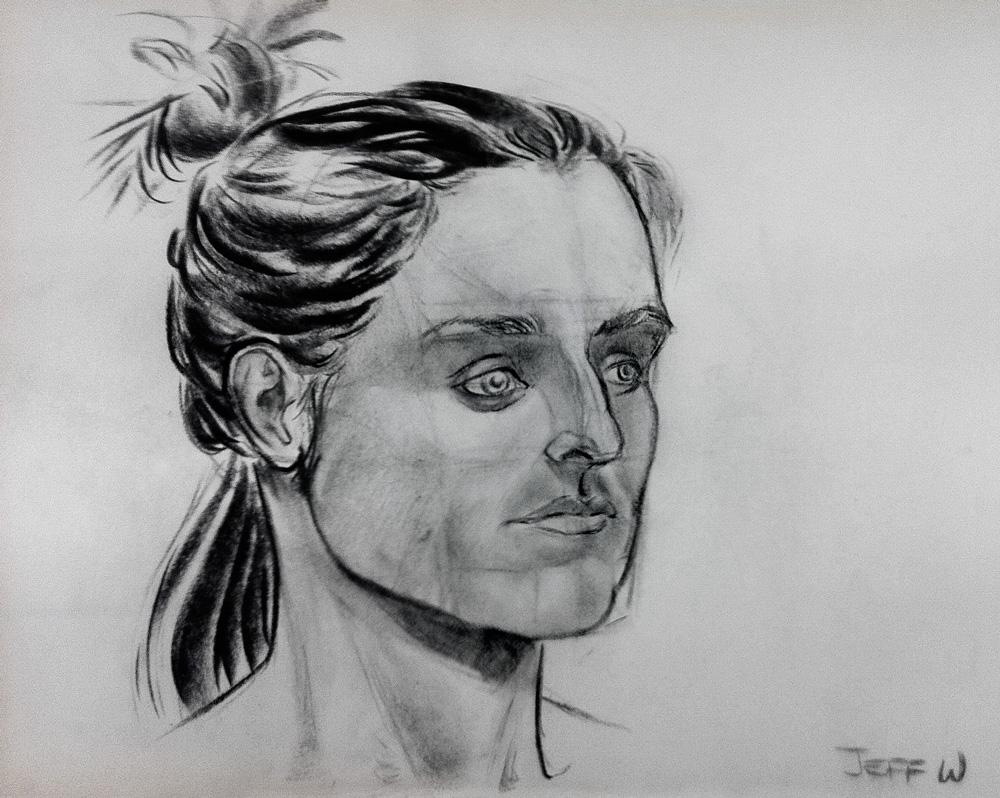 Lg-FaceStudy1