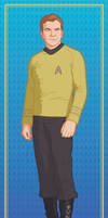 Kirk-TOS